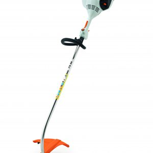 Grass trimmers, Brushcutters & Clearing Saws